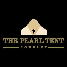 The-Pearl-Tent-Company-Logo