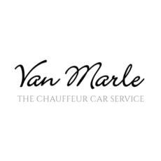 Van Marle Logo