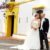 Wedding Beach Marbella Couple 1