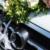 Wedding Car Hire