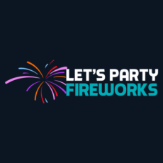 lets-party-fireworks