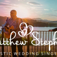 acoustic wedding singer and DJ21